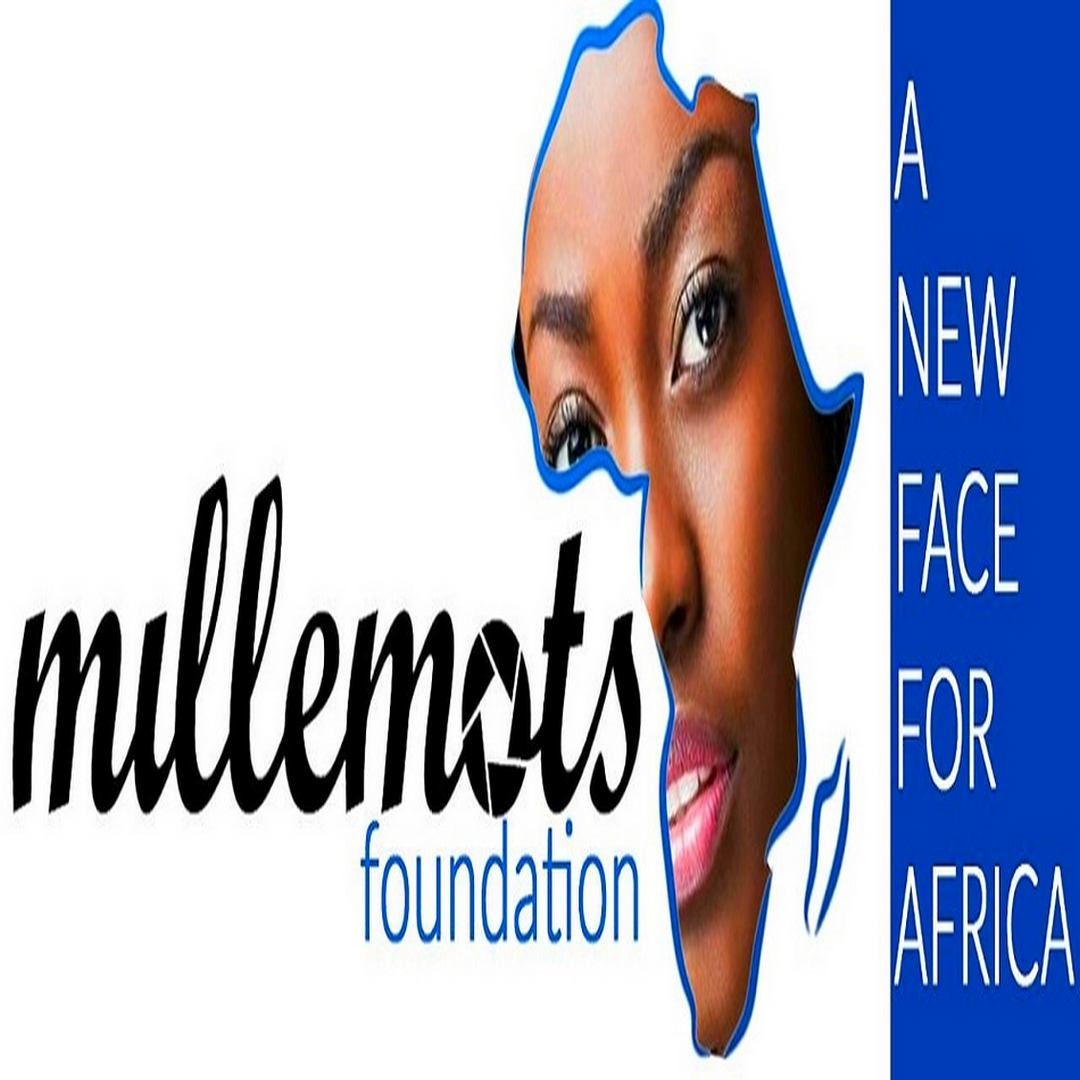 millemotsfondation.org