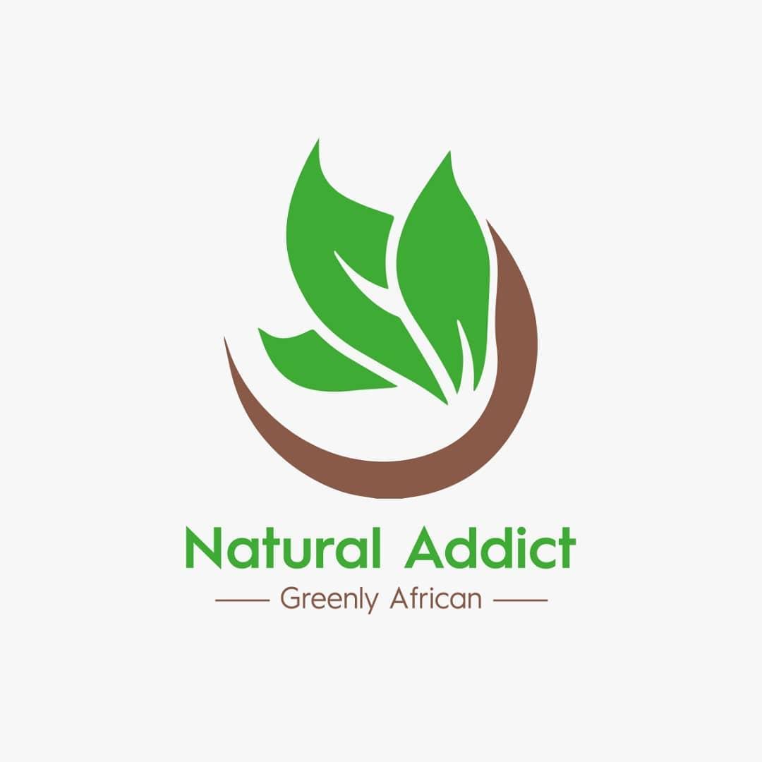 natural-addict.com