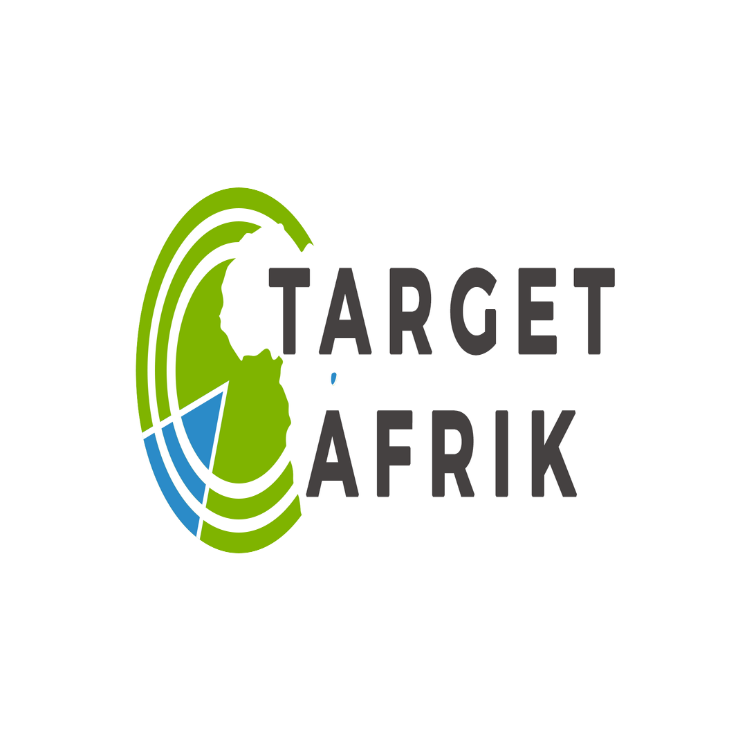targetafrik.com
