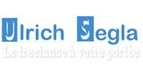 Ulrich Segla Le Freelance à votre portée