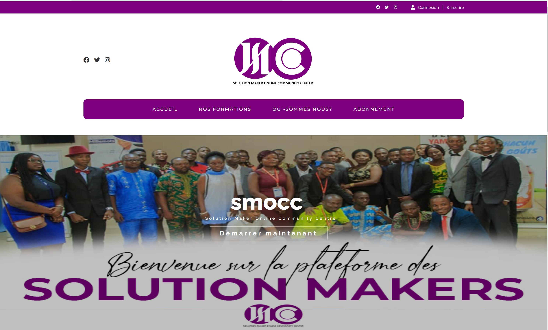 smocc.millemotsfondation.org